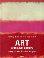 Art-of-the-20th-Century