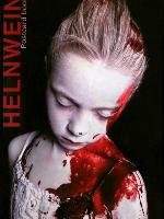 Helnwein-Postcardbook