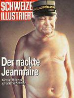 Der-nackte-Jeanmaire