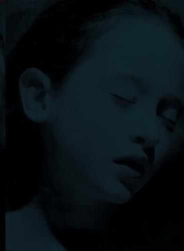 Sleep 12