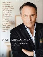 NAHAUFNAHMEN