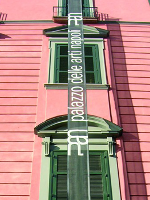 Gottfried-Helnwein-Retrospective