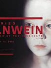 Gottfried-Helnwein-public-awareness-campaign