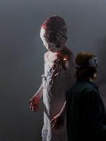 Der-Kuenstler-Gottfried-Helnwein