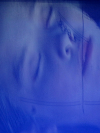Kunstkino-Gottfried-Helnwein-The-Dreaming-Child