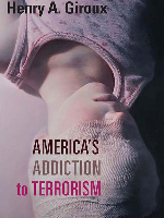 Americas-Addiction-to-Terrorism