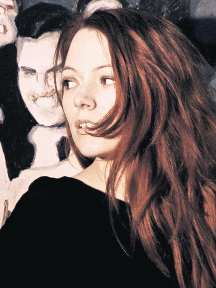 Mercedes-Helnwein-may-make-her-fortune-in-US-but-she-loves-to-return-to-Irish-castle-home-of-her-teens