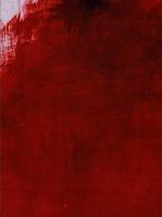 Der-Maler-als-Buergerschreck