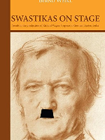 Swastikas-on-Stage
