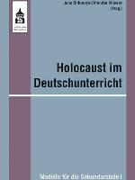 Holocaust-im-Deutschunterricht