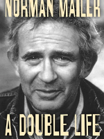 Norman-Mailer-A-Double-Life