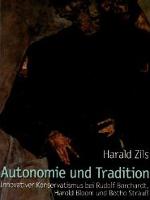 Autonomie-und-Tradition