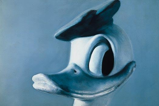 Duck III