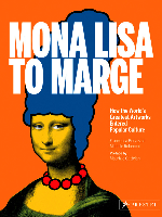 Mona-Lisa-to-Marge