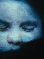 Gottfried-Helnwein-Goes-to-the-Opera