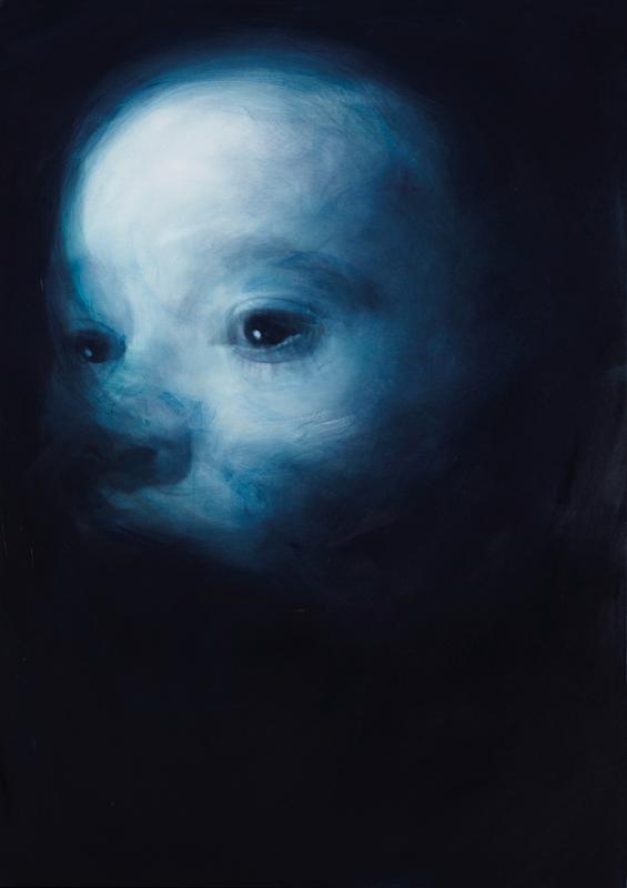 Payton Blue 6