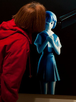 New-Exhibition-at-the-Crocker-Art-Museum-Surveys-the-Art-of-Gottfried-Helnwein