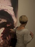 Gottfried-Helnwein-A-cringe-worthy-seductiveness