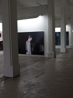 Helnwein-moves-into-a-new-bigger-studio-in-downtown-Los-Angeles