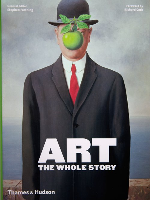 ART-The-Whole-Story