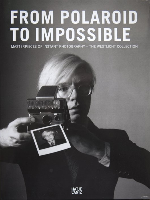 From-Polaroid-to-impossible