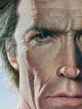 Clint-Eastwoods-American-Dream