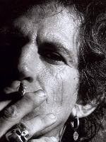 Interview-Gottfried-Helnwein-spricht-ueber-die-Rolling-Stones