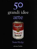 50-grandi-idee-Arte-