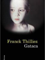 GATACA-