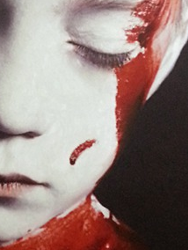 Looking-Inside-A-Conversation-with-Gottfried-Helnwein