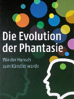 Die-Evolution-der-Phantasie