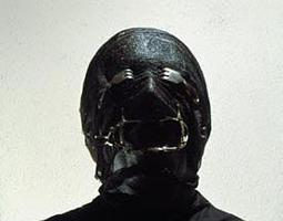 Black-Mirror-VIII