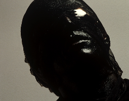 Black-Mirror-IV