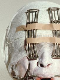 Helnwein-The-Artist-as-Provocateur
