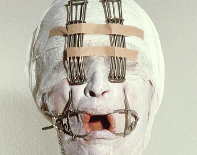 Der-Untermensch-II