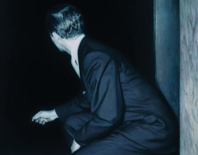 The-American-Paintings