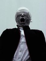 Austrian-conceptual-artist-Gottfried-Helnwein