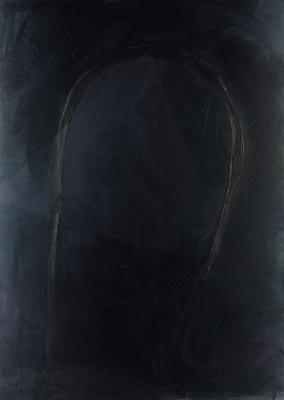 Self-Portrait 15