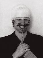 Das-Gesicht-Eine-Spurensuche