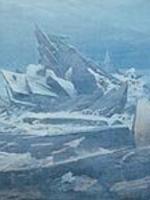 San-Francisco-Gottfried-Helnwein-Modernism
