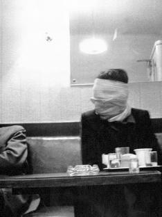 Helnwein-Aktion-Cafe-Alt-Wien