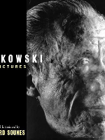 Bukowski-in-Pictures