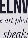 Helnwein-speaks-at-Trinity-College-Dublin