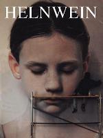 Helnwein-Monograph