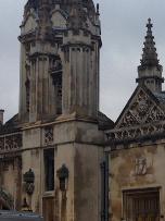 Helnwein-Guest-Speaker-at-Cambridge-University