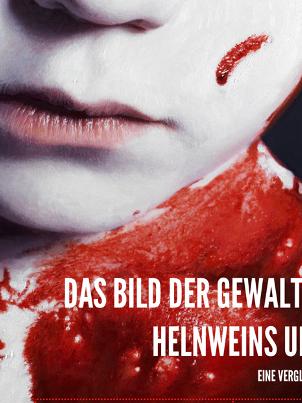 Das-Bild-der-Gewalt-im-Werk-Helnweins-und-Goyas