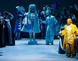 Der-Rosenkavalier-Act-I