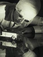 Helnwein-der-Film-Pressestimmen