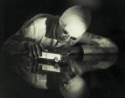 Helnwein-The-Film