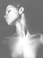 Kleines-Helnwein-una-metfora-estremecedora
